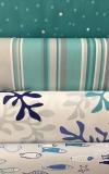 camaieu-coton-enduit-turquoise