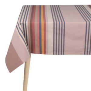 nappe-coton-larrau-rose_larrn160-0999-1-380x380