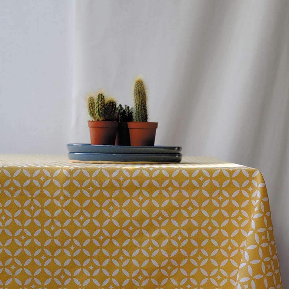 mosj 1000x1000. Black Bedroom Furniture Sets. Home Design Ideas